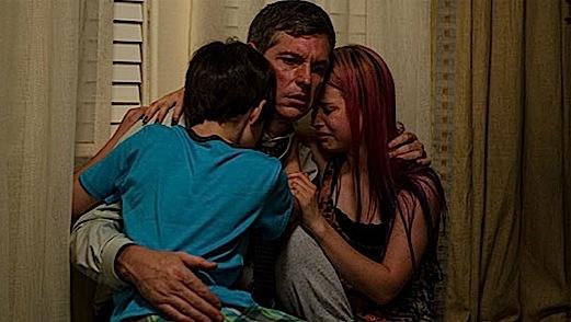 "<i>Banshee</i> Review: ""Ways to Bury a Man"" (Episode 2.07)"