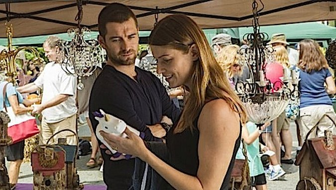 """<i>Banshee</i> Review: """"The Truth About Unicorns"""" (Episode 2.05)"""