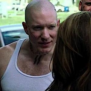 """<i>Banshee</i> Review: """"Evil For Evil"""" (Episode 02.08)"""