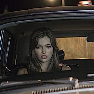 "<i>Banshee</i> Review: ""Homecoming"" (Episode 2.09)"