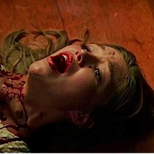 "<i>Banshee</i> Review: ""Bullets and Tears"""