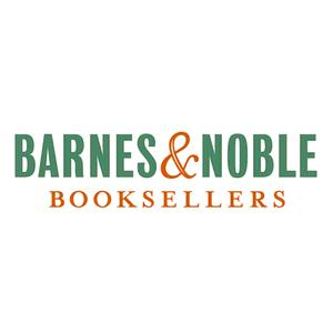 Barnes & Noble College Bookstores Becoming Their Own Company