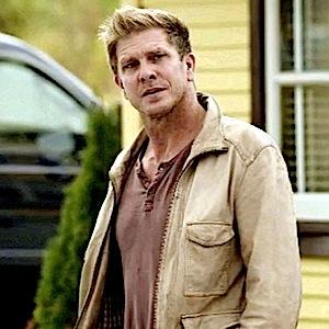 "<i>Bates Motel</i> Review: ""Caleb"""