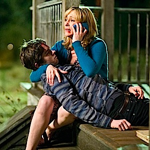 "<i>Bates Motel</i> Review: ""Check-Out"""