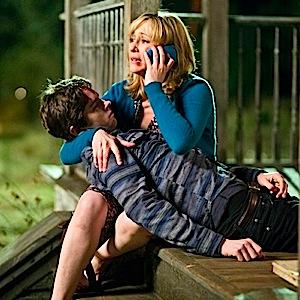 "<i>Bates Motel</i> Review: ""Check-Out"""