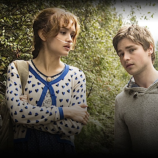 "<i>Bates Motel</i> Review: ""Plunge"""