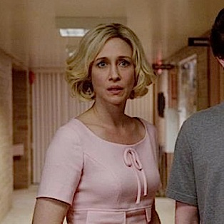"""<i>Bates Motel</i> Review: """"Presumed Innocent"""""""