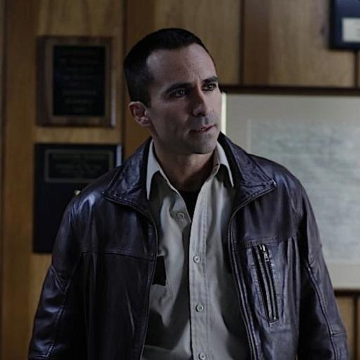"<i>Bates Motel</i> Review: ""Meltdown"""