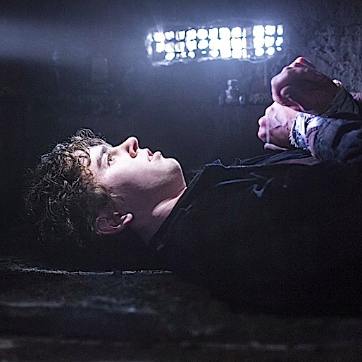 "<i>Bates Motel</i> Review: ""The Box"""