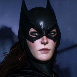 Upcoming Add On for <i>Arkham Knight</i> Lets You Play as Batgirl