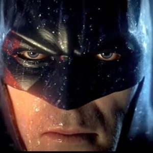 First Trailer for <i>Batman: Arkham Origins</i> Released