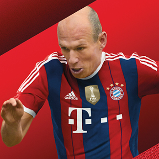 Bundesliga Preview: 10 Things You Need to Know about Bayern Munich