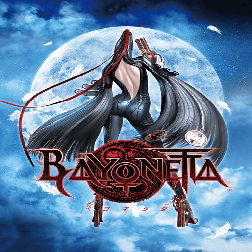 <i>Bayonetta</i> Creators to Release <i>Legend of Korra</i> Game