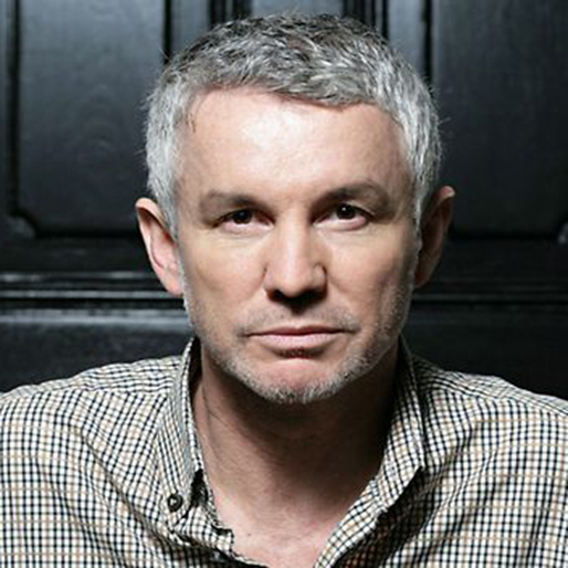 Baz Luhrmann in Talks to Direct <i>Kung Fu</i> Adaptation