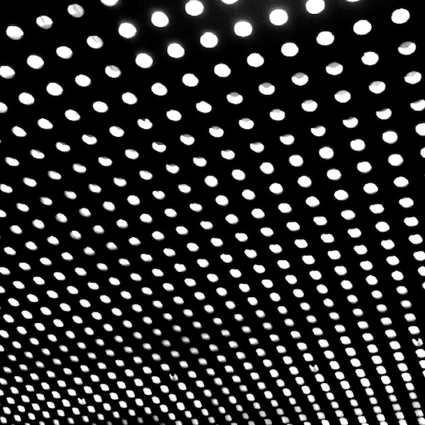 Stream Beach House's New Album <i>Bloom</i>