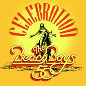 Beach Boys Announce U.S. Tour