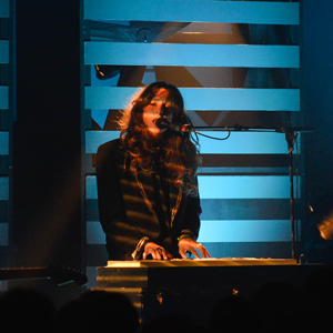 "Beach House Releases Video for <i>Bloom</i>'s ""New Year"""