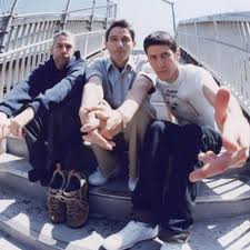 Beastie Boys, Red Hot Chili Peppers and Guns N' Roses Inducted Into Rock and Roll Hall of Fame