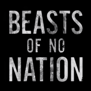 Watch the Intense First Teaser for <i>Beasts of No Nation</i>, Cary Fukunaga's Netflix Film