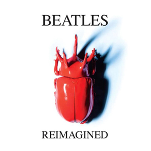 Edward Sharpe and the Magnetic Zeros to Cover The Beatles for Tribute Album