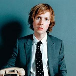 "Listen to Beck's New Single ""I Won't Be Long"""