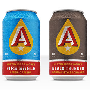 30 of the Best Beer Can Designs