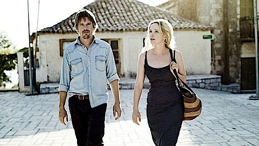 Before Midnight Directing 521.jpg
