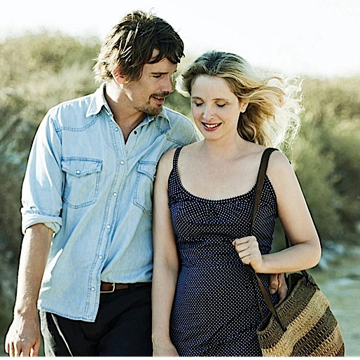 The Rick-trospective: <i>Before Midnight</i>