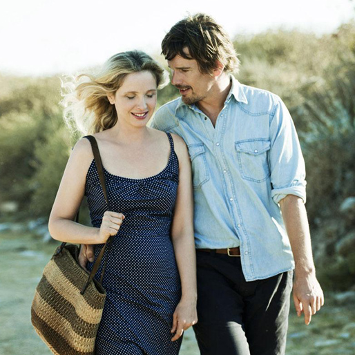 <i>Before Midnight</i>: A Conversation about our Film of the Year