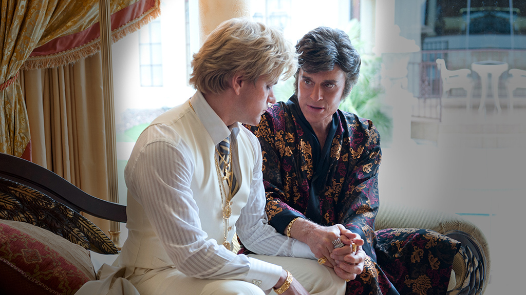 http://cdn.pastemagazine.com/www/articles/Behind-the-candelabra.jpeg?1369309883