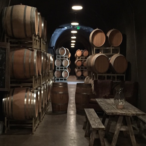 6 Bike-Friendly Wineries and Breweries in Sonoma County