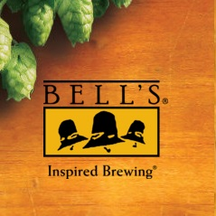 Bell's Brewery to Debut Sparkleberry Ale at Kalamazoo Pride Event