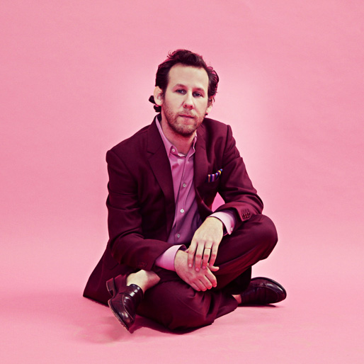 Ben Lee's Mindful Happiness