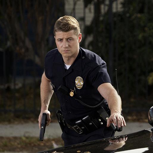 <i>Southland</i>'s Ben McKenzie Cast as Gordon in <i>Gotham</i>