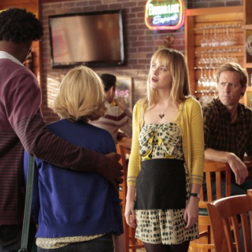 """<i>Ben and Kate</i> Review: """"Girl Problems"""" (Episode 1.12)"""