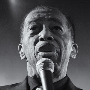 "Ben E. King: 1938-2015, R&B Legend, ""Stand by Me"" Singer"