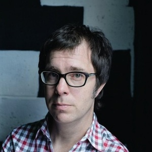 Listen to Ben Folds Five's First Song in 12 Years