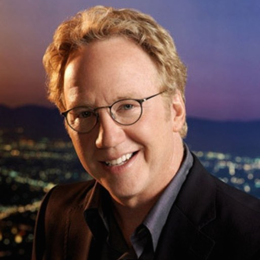 <i>Sleepy Hollow</i> Adds Timothy Busfield to Play Ben Franklin