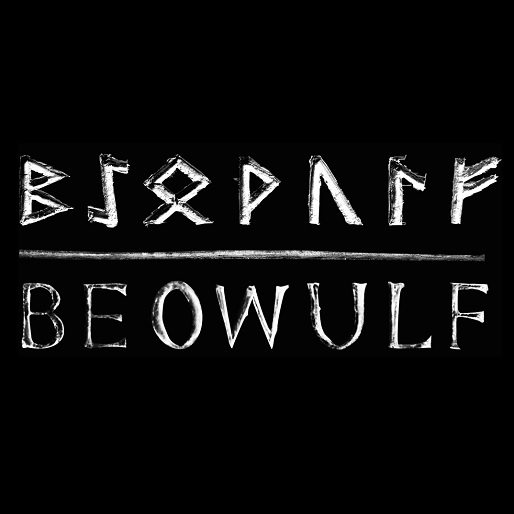 <i>Beowulf</i> Board Game in the Works