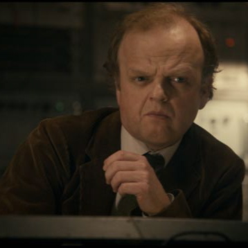 <i>Berberian Sound Studio</i>