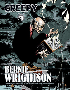 BernieWrightson.jpg