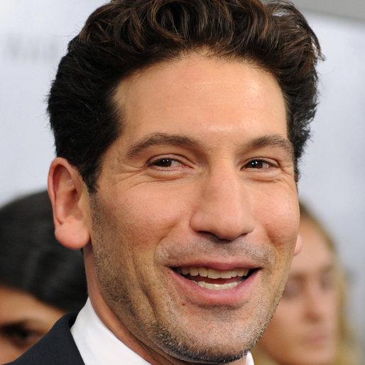 Jon Bernthal (Shane from <i>The Walking Dead</i>) Will Join Cast of <i>Daredevil</i>