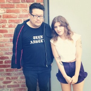 Best Coast Announces Tour, New EP