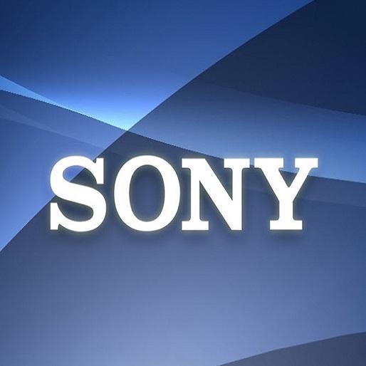 Sony Unveils Trailer for PS Vita <i>Minecraft</i> Edition
