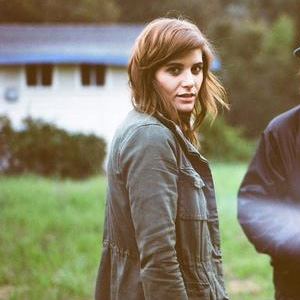 Listen to a Johnny Marr-Inspired Best Coast Song