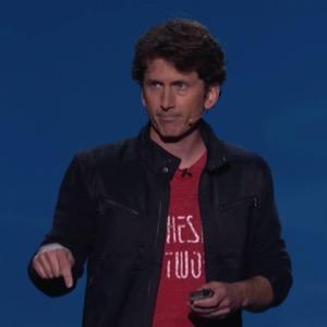 Bethesda E3 Conference Reveals <i>DOOM</i>, <i>Fallout 4</i> Footage