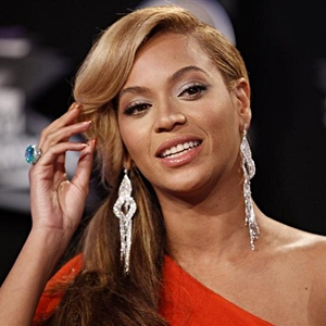 Jay Z, Beyoncé Going Vegan for 22 Days