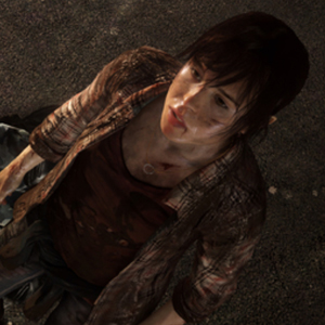 Get a Behind-the-Scenes Look at <i>Beyond: Two Souls</i>