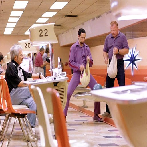 John Turturro Would Love to Reprise The Jesus Role in <i>Big Lebowski</i> Spinoff