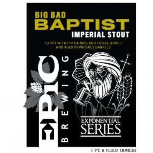 23 of the Best Barrel-Aged Imperial Stouts, Ranked